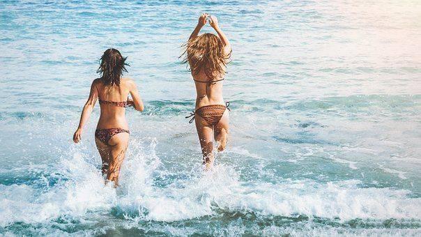 Yoga Sommer News !!!