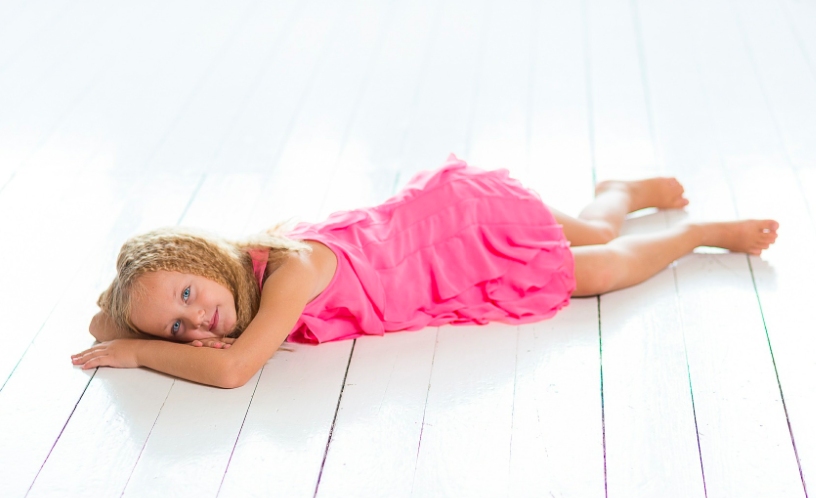 amara yoga yoga f r kinder 2 4 jahre 3 6 jahre 7 11 jahre. Black Bedroom Furniture Sets. Home Design Ideas