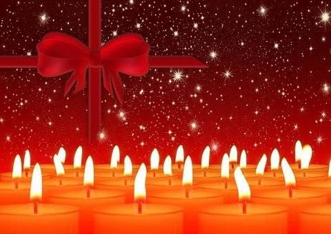 Amara Yoga - Ferienprogramm in der Weihnachtszeit und Neujahrszeit!